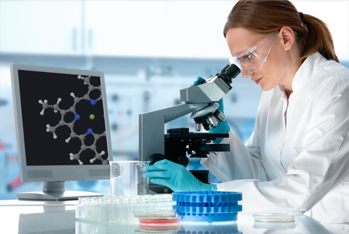 Preventive Measures For AMPA Found To Induce Excitotoxicity In ALS Patients