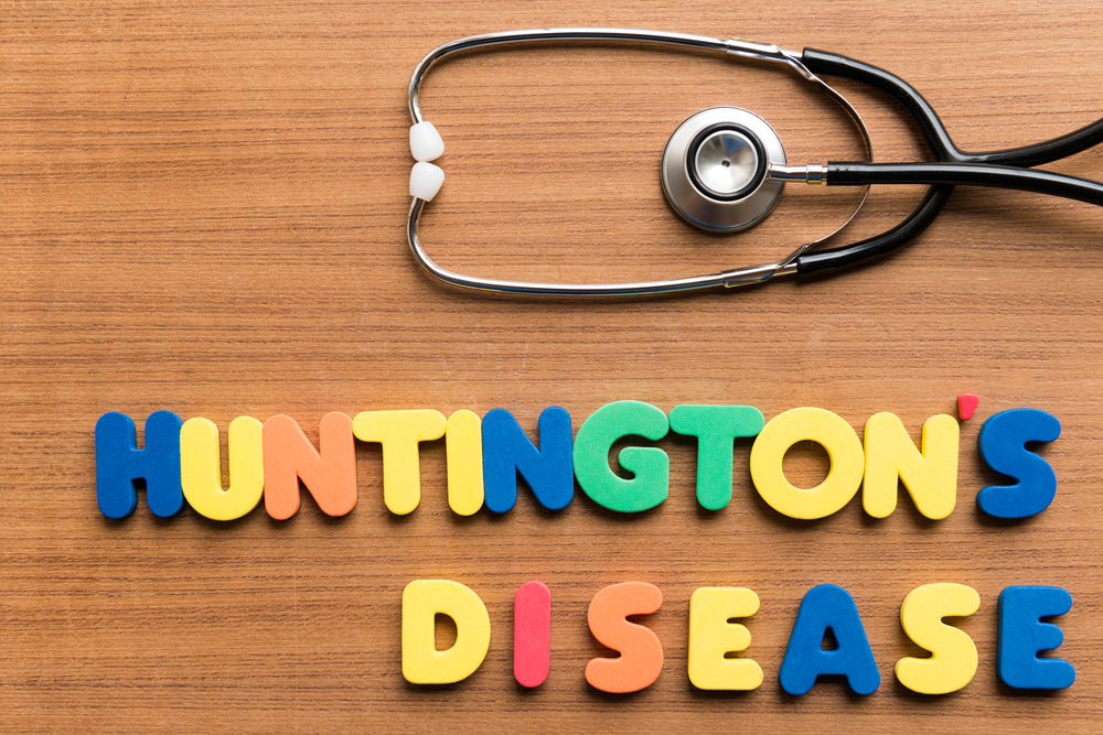 Disrupted Glucose Metabolism in Huntington's Disease Explored in New Study