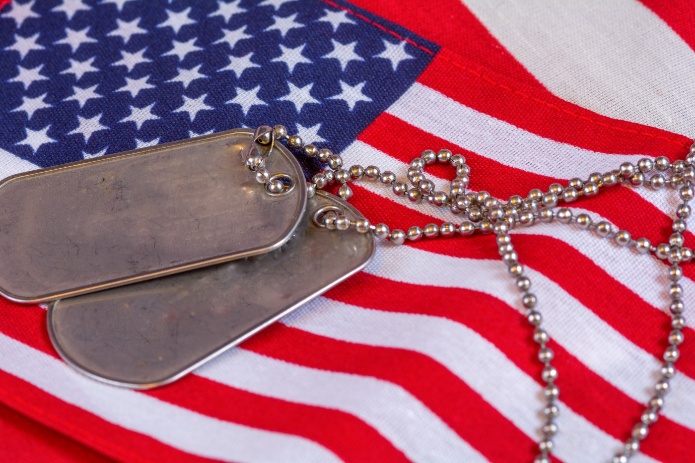 Mitochondrial Damage Shown to Be Associated with Gulf War Illness in Veterans