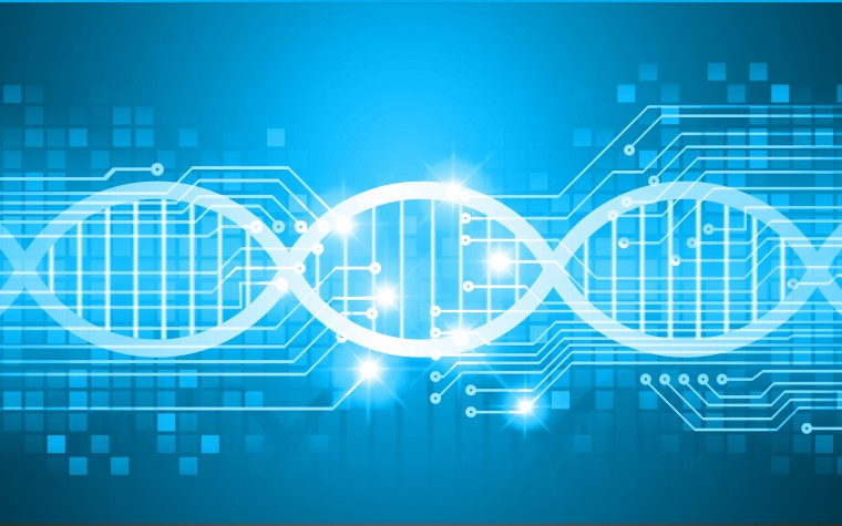 OPA1 gene mutation and mitochondrial disease