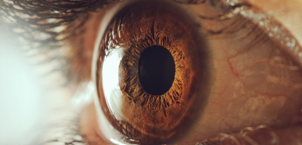 Mitochondrial Dysfunction and Oxidative Damage Linked in Study to a Genetic Corneal  Disease