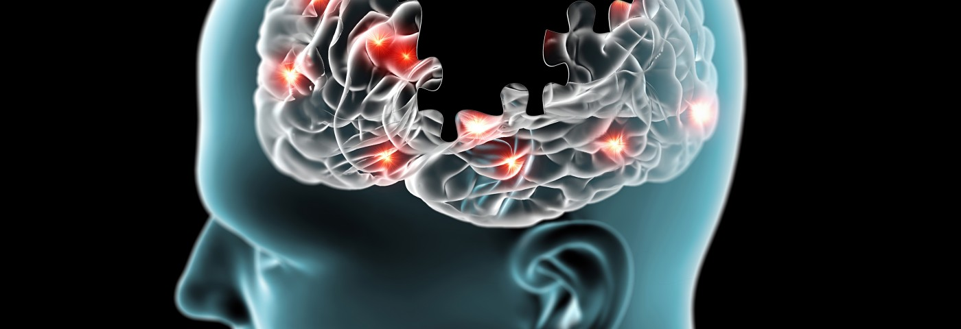 Alzheimer's Researchers Point to Defective Mitochondria Protein as Potential Therapeutic Target