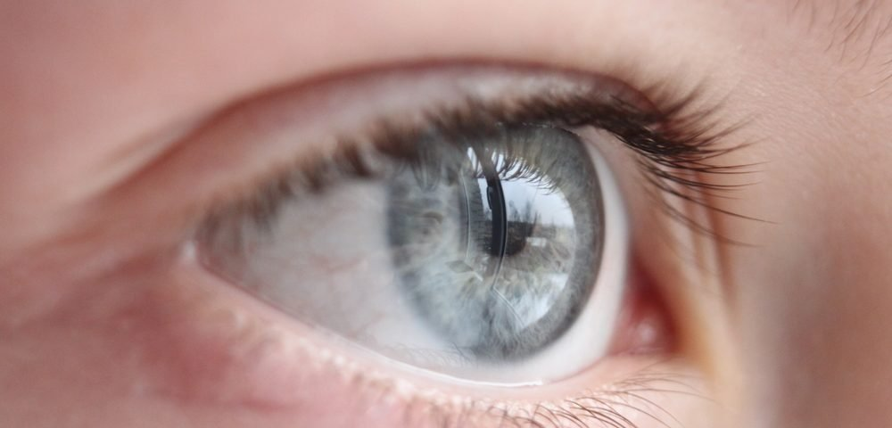 GS010 Improves Vision in Patients with Mitochondrial Disease That Impacted Their Sight, Trial Shows