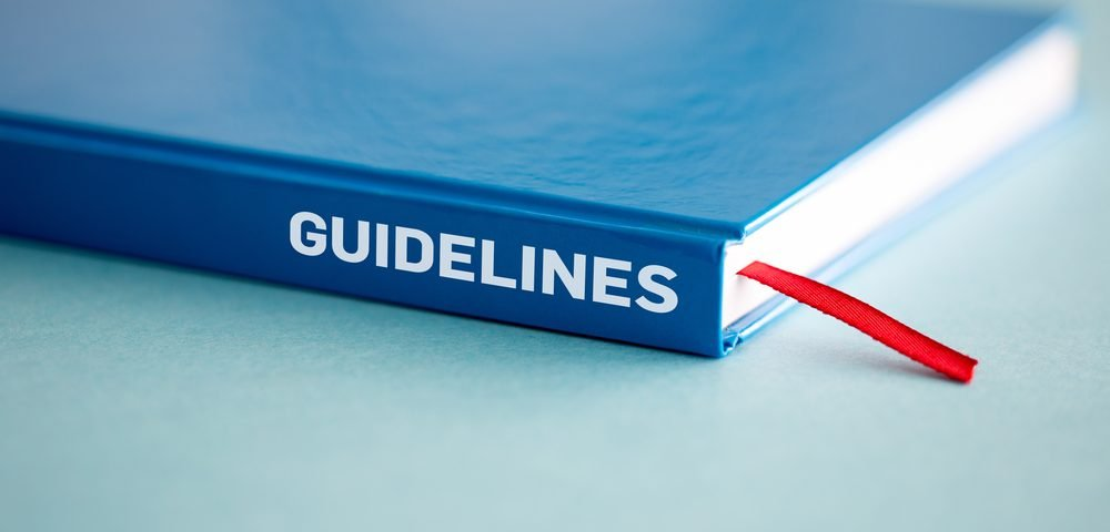 Mitochondrial Medicine Society Updates Patient Care Guidelines