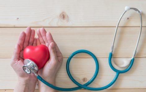 Care for Cardiac Problems in Mitochondrial Disorders Advancing, But More Needed, Scientist Argues