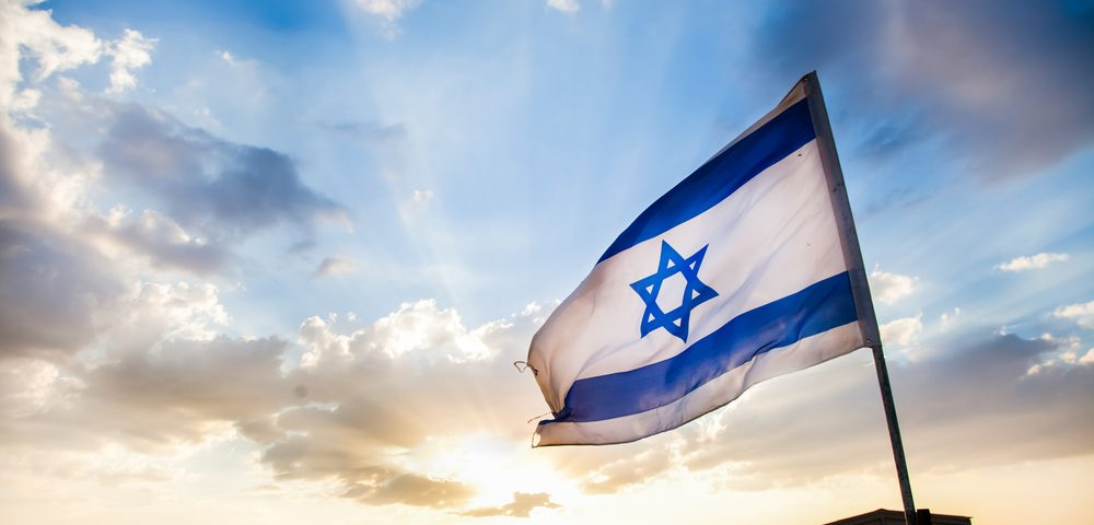 Raxone Approved for Leber's Hereditary Optic Neuropathy in Israel, Santhera Announces